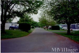 Photo of Deer Lodge Mobile Home Park, Hagerstown, MD