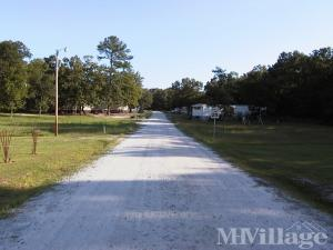 Photo of Ashley Acres Mobile Home Park, Hopkins, SC
