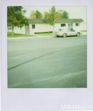 Photo of Haven View Mobile Home Court, Big Rapids, MI