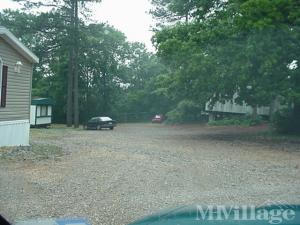 Photo Of Southwood Mobile Home Park Milledgeville GA