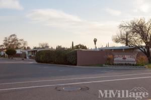 Photo of Rancho Fiesta Mobile Estates, Visalia, CA