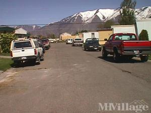 Photo of Valley View Mobile Home Park, Spanish Fork, UT