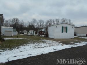 Photo of Sycamore Valley Mobile Home Park, Zanesville, OH