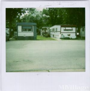 Photo of Family Manufactured Home Community, LLC, Rockford, IL