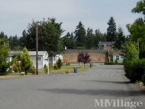Photo of Glendale Mobile Home Park, Graham, WA