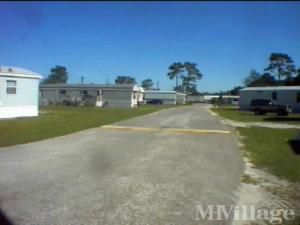 Photo of Ammie's Mobile Home Park, Panama City, FL