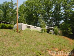 Photo of Jones Ridge Mobile Home Park, Franklin, NC