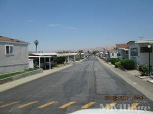 San Jose Ca Senior Retirement Living Manufactured And