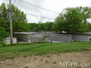 Photo of Schaners Mobile Home Park, Pottstown, PA
