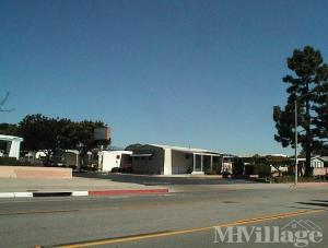 Photo of Imperial Ventura Mobile Estates North, Ventura, CA