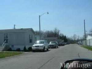 Photo of D & S Mobile Village, Sidney, OH