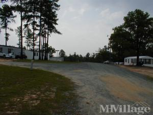 Photo of Pine Hill Country Living, Vass, NC