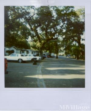 Photo of Windsorland MH & RV PK, Windsor, CA