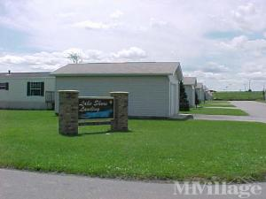Photo of Lakeshore Landing Mobile Home Park, Tomah, WI