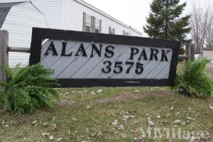 Photo of Alan's Park, Fowlerville, MI