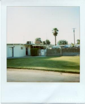 Photo of Gold Star Mobile Estates, Visalia, CA