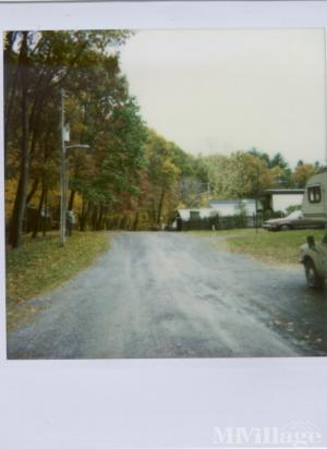 Photo of Battlefield Mobile Home Park, Schuylerville, NY