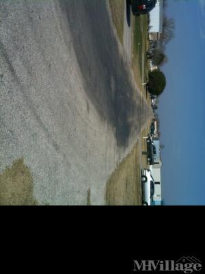 Photo of Villa Vista Manufactured Home Community, Seguin, TX