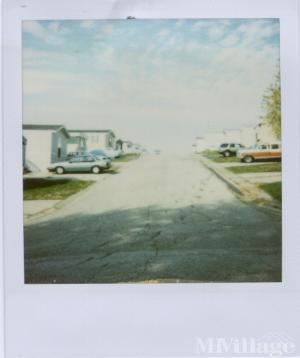 Photo of Imperial Mobile Home Park, Frankfort, KY