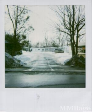 Photo of Burvey Mobile Home Park, Chatham, NY