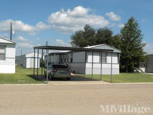 Photo of Rolling Ridge Mobile Home Community, College Station, TX