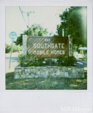 Photo of Southgate Mobile Home Park, Cocoa Beach, FL