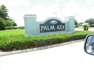 Davenport Fl Senior Retirement Living Manufactured And