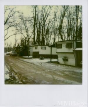 Photo of Shady Brook Mobile Home Park, Paw Paw, MI