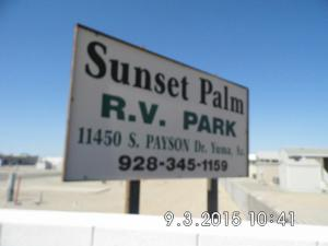 Yuma Az Senior Retirement Living Manufactured And Mobile