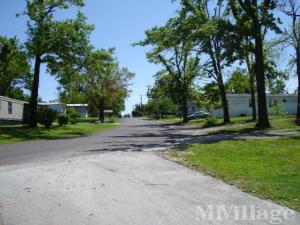 Photo of Hillcrest Mobile Home Park, Springfield, MO