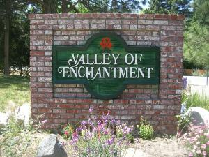 Photo of Valley Of Enchantment Mobile Home Community, Crestline, CA