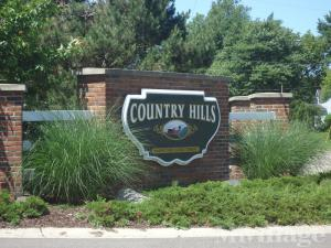 Photo of Country Hills Village, Hudsonville, MI