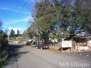 Photo of Oak Lane Mobile Village, Shingle Springs, CA