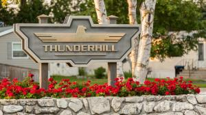 Photo of Thunderhill Estates, Sturgeon Bay, WI