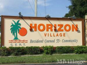 Photo of Horizon Village Co-op, North Fort Myers, FL