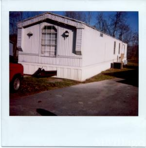 Photo of Pointview Court, Paintsville, KY