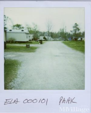 Photo of Willow Bend, Patterson, LA