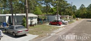 Photo of Panama City Mobile Home Estates, Panama City, FL