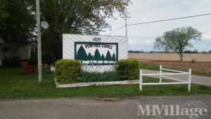 Photo Of Pinetree Mobile Home Park Bowling Green KY