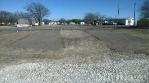Photo Of Gallagher Acres Mobile Home RV Community Fort Worth TX