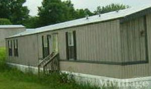 Carefree Mobile Homes for Sale