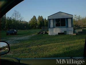 Photo Of Flynn Mobile Home Park Augusta GA