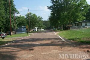 Photo of Pine Crest  Mobile Home Park, White Oak, TX