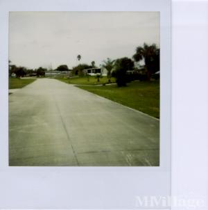 Photo of Brownings Mobile Home Park, Mims, FL