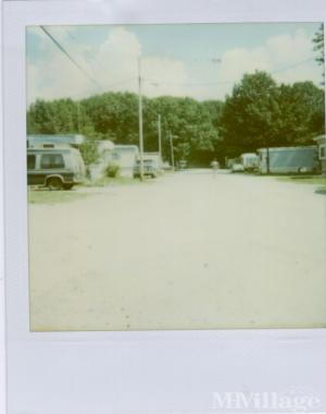 Photo of Crosby Hill Mobile Home Park, Fulton, NY
