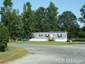 Photo of Katie's Countryview MHP, Kinston, NC