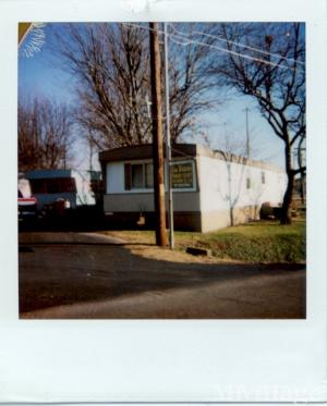 Photo of Whitaker Trailer Court, Huntsville, AL