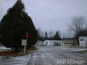 Photo of Lil Fair Mobile Home Park, Rome, NY