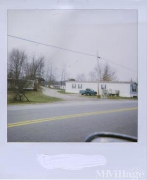 Photo of Edge Of Town Mobile Home Park, Palatine Bridge, NY