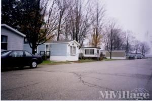Photo of Cricklewood Court, Ravenna, MI